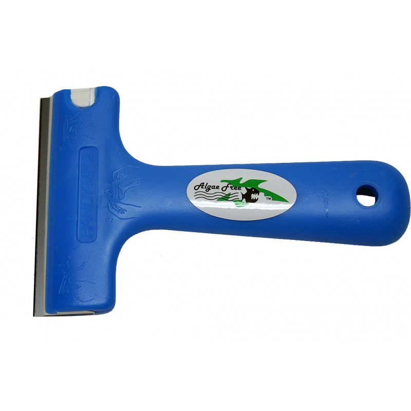 Easyblade Short Handheld