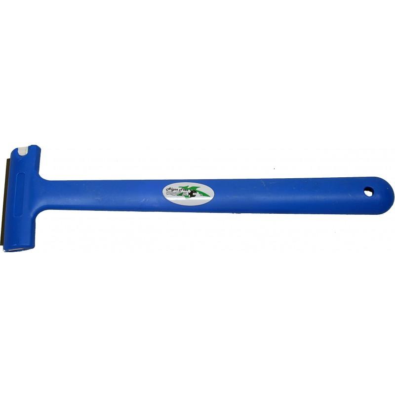 Easyblade Long Handheld